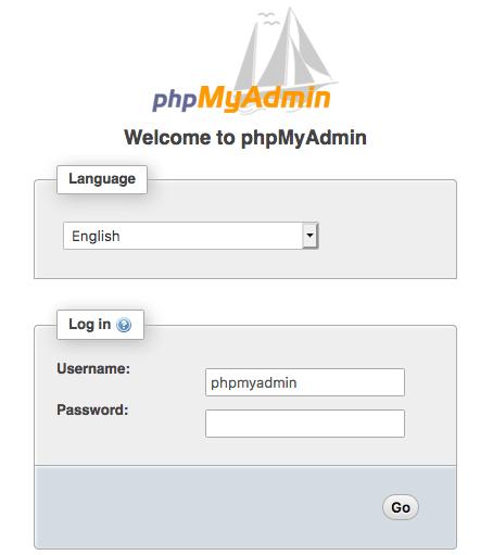 phpmyadmin1