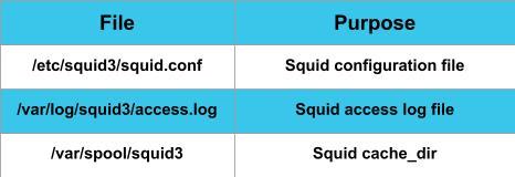 squid_locations