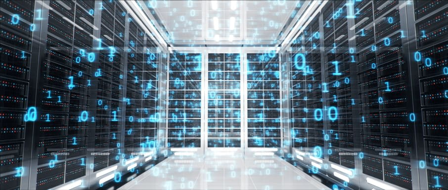 what to expect from a hosting provider that helps with HIPAA compliance