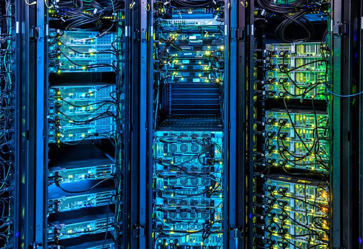 The right protection - Automatic Failover