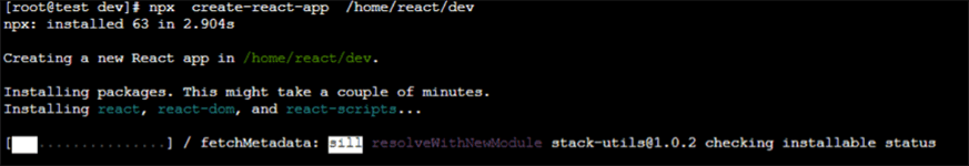 install.nodejs