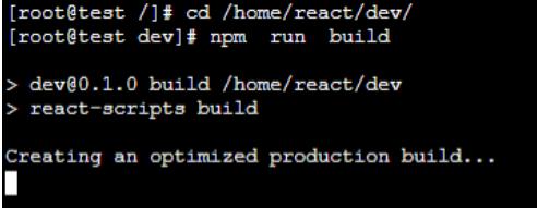 run.build