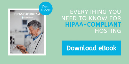 HIPPA Rules FAQ Ebook