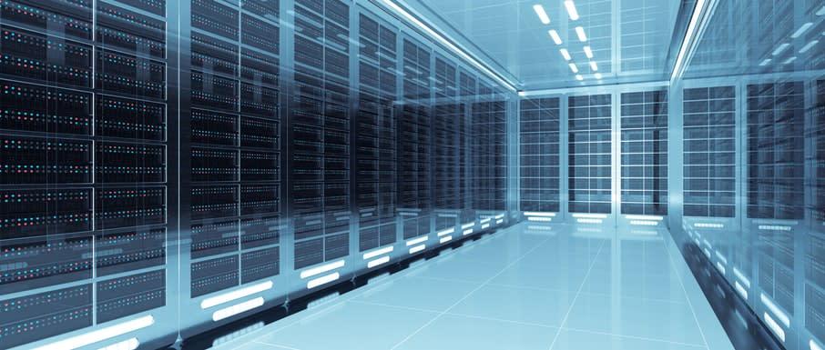 Challenges for Web Hosting Businesses
