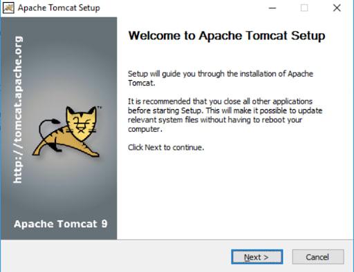 tomcat.setup1