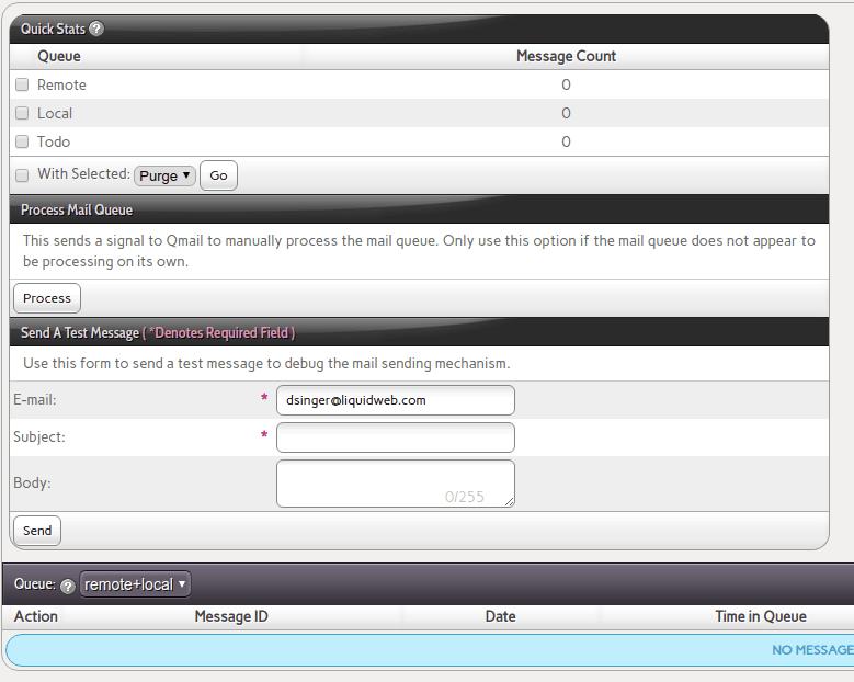 IWmail.queue.text