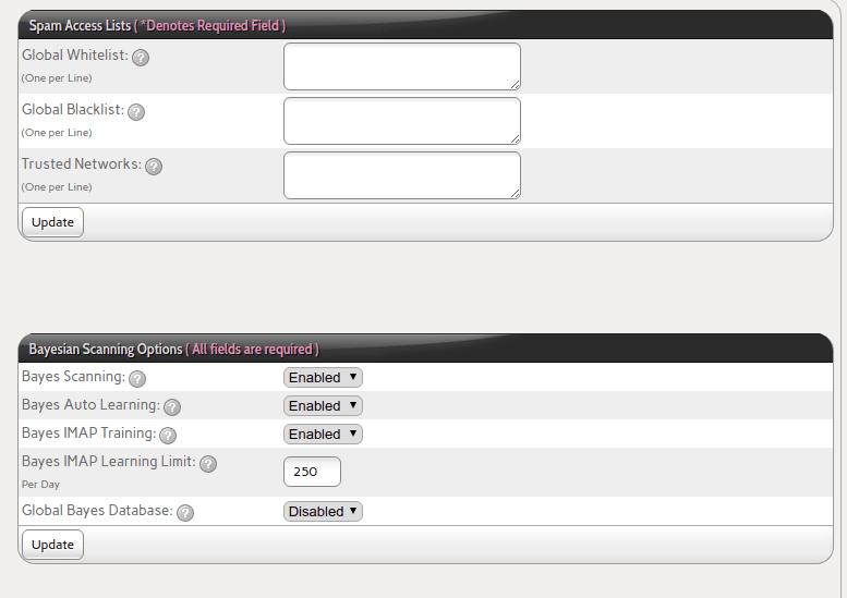 Spam.Filtering.SA.SAL.Bayesian