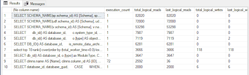 mssql.query.results.10.11.19