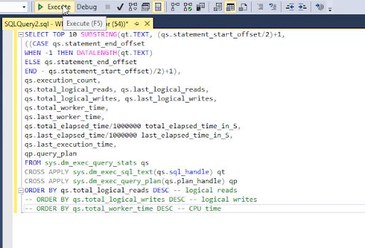 mssql.query.statement.window.10.11.19