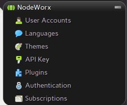 nodeworx-menu