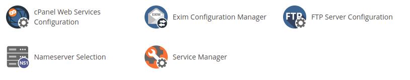 service.config2