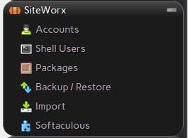 siteworx-menu