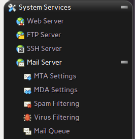 system.services