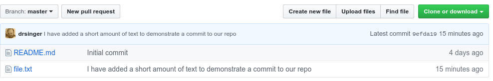 new commit message110119