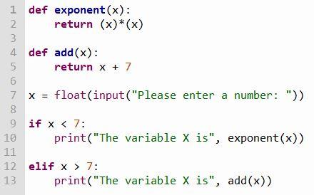 def-exponent-def-add