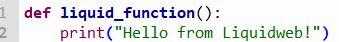 def-liquid-function