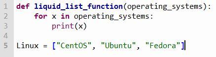 def-liquid-list-function2