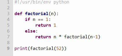 def-liquid-list-function4