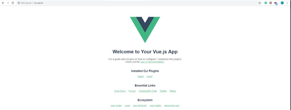 previous-vuejs-UI