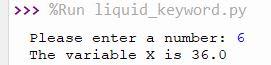 run-liquid-keyword-py