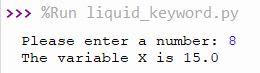 run-liquid-keyword-py2
