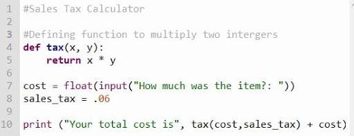 sales-tax-calc