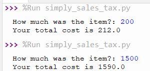 sales-tax-calc2
