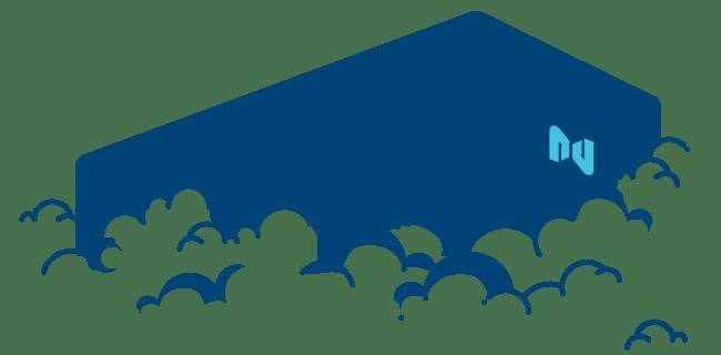 Nexcess™, Our Digital Commerce Cloud