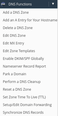 whm_dns_functions2020