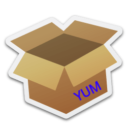 yum icon2