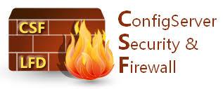 csf_logo.med