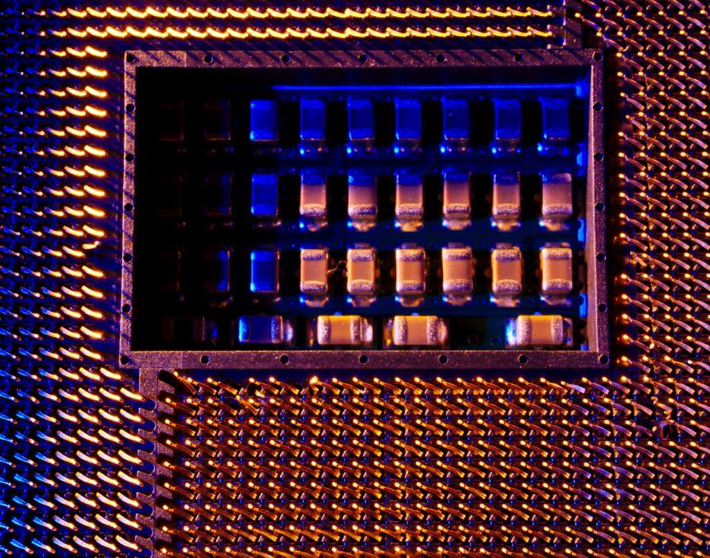 kernel.blue.2.20.20