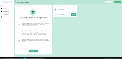 project.dashboard.2.4.20