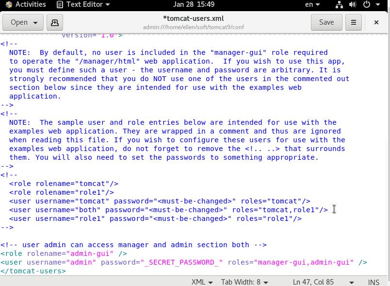 tomcat.users.xml.file2.4.20