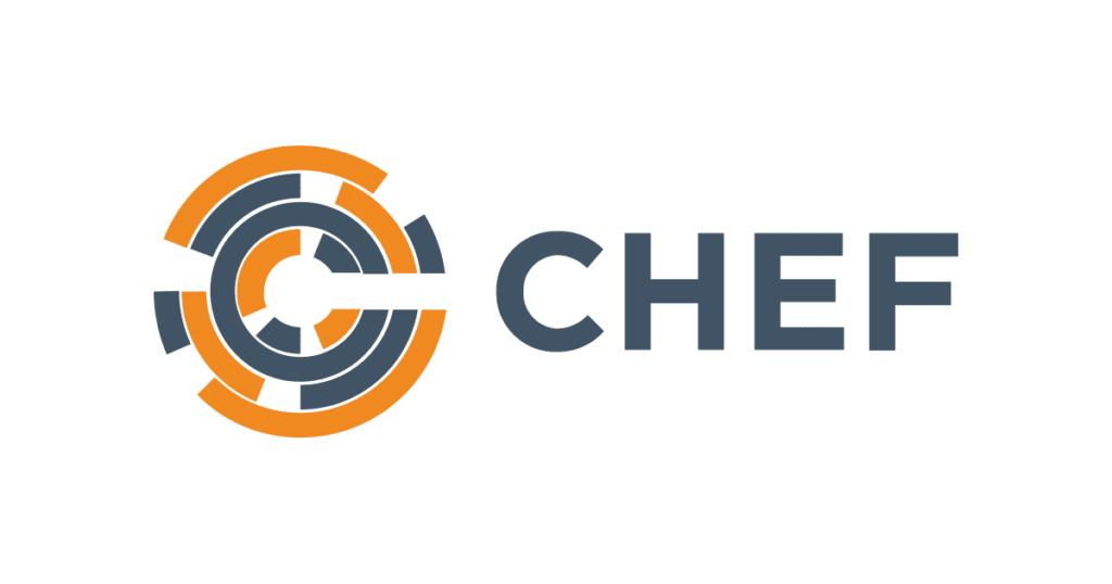 31920.chef.logo