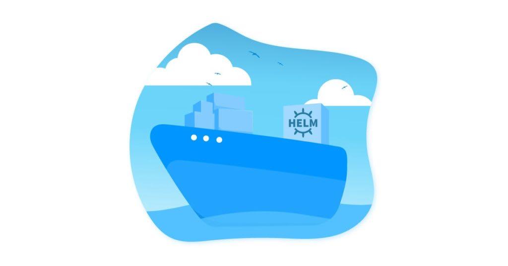 31920.helm.logo