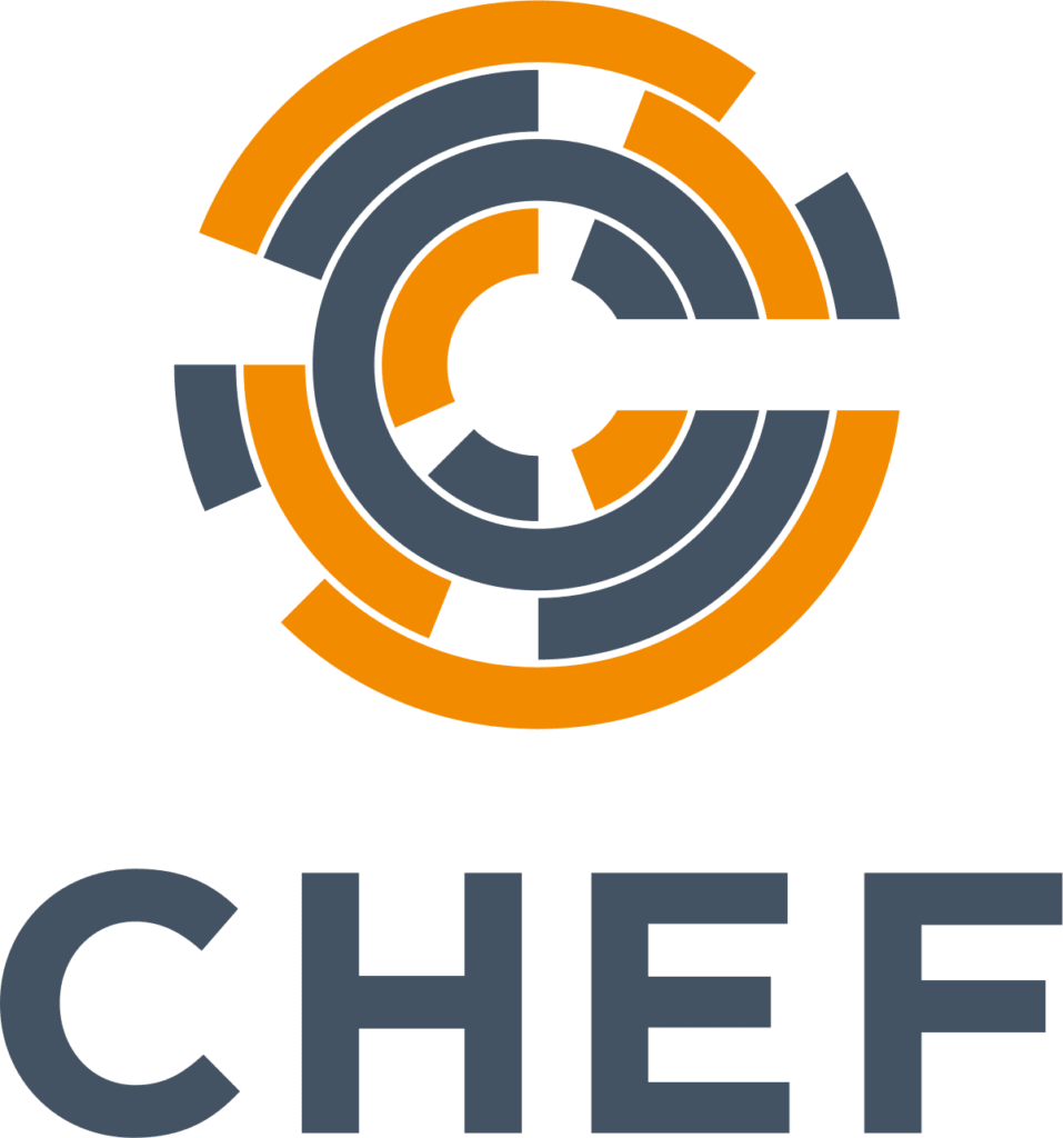 Chef.logo