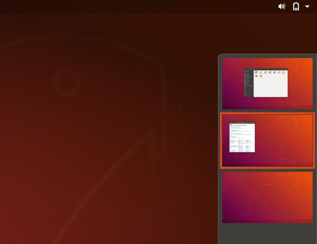add.workspace.sidebar.3.13.20