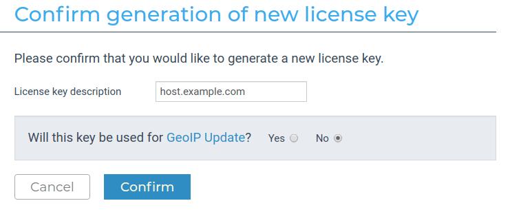 maxmind.generate.confirm.3.6.20