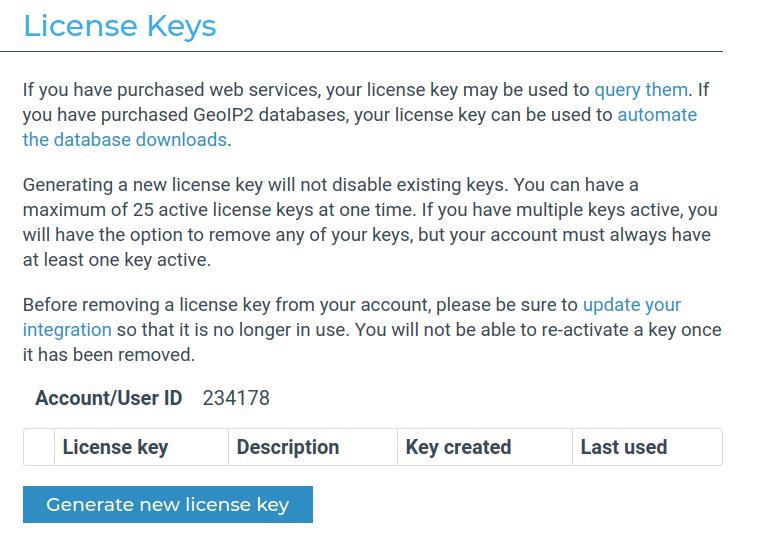 maxmind.generate.license.key.3.6.20