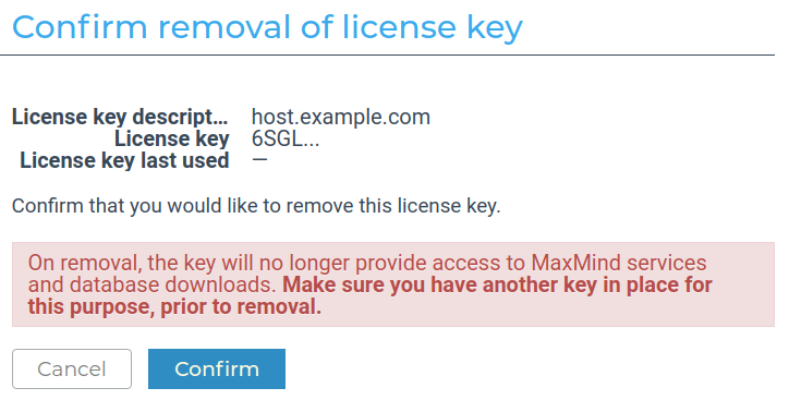 maxmind.remove.license.key.3.6.20