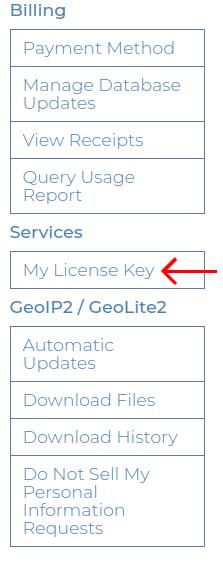 maxmind.services.arrow.3.6.20