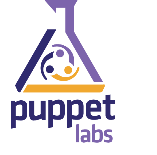 puppet-labs-logo