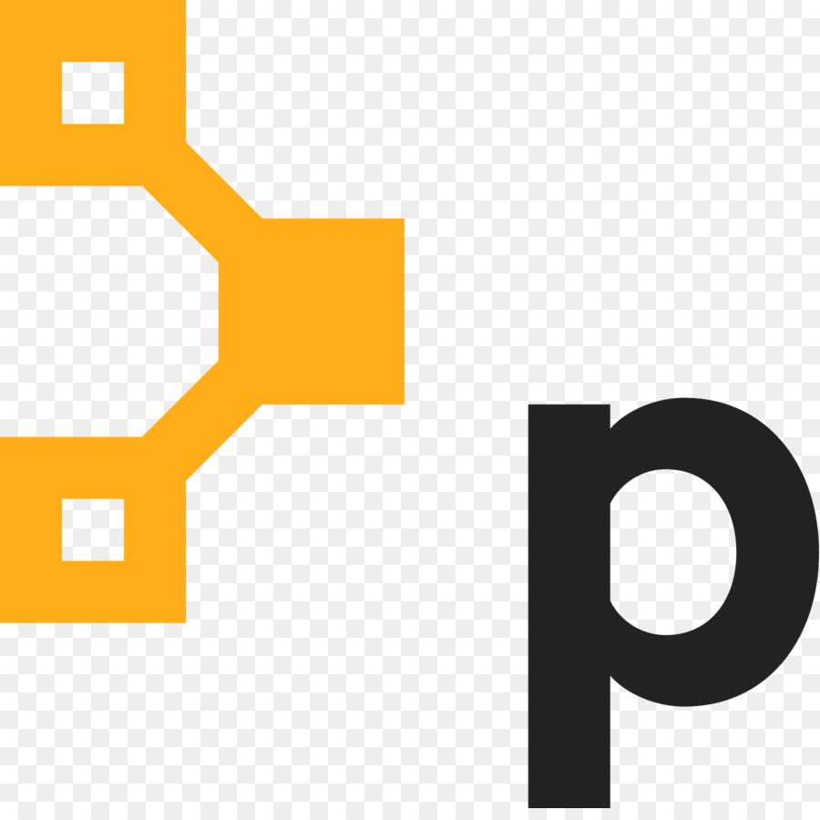 puppet.logo