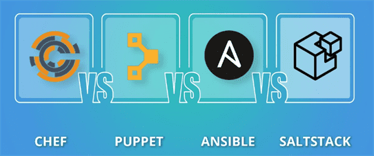 salt.chef.ansible.puppet