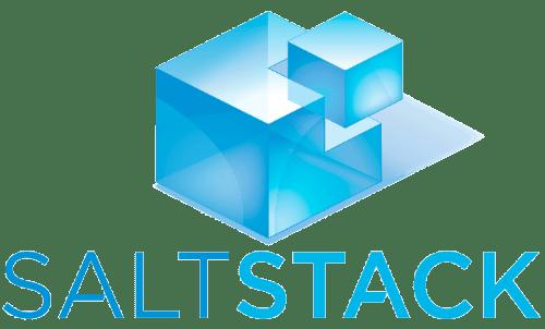 salt.stack.logo