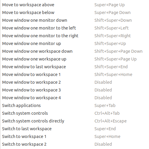 shortcuts.workspace.sidebar.3.13.20