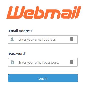 webmail.login.3.4.20