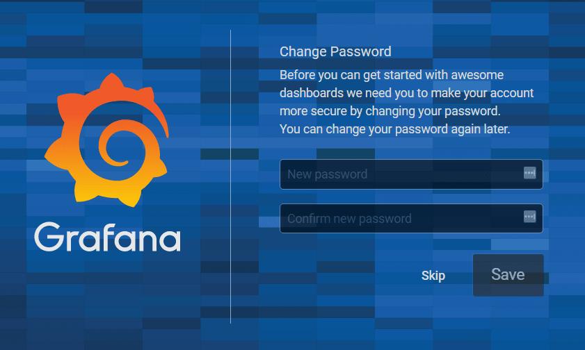 02.change.grafana.password