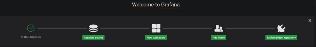 03.grafana.dashboard
